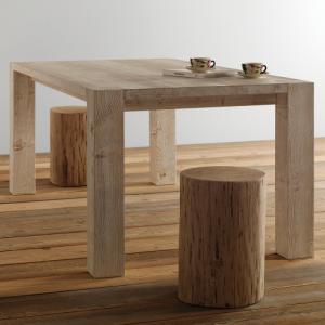 Aleppo table1