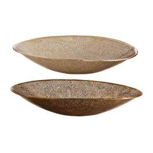 Bombay Decorative Bowl