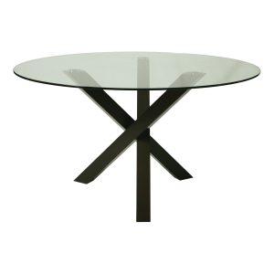 Effervescence Dining Table