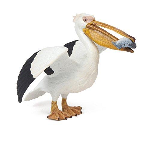 Papo 56009 Pelican Figurine 0