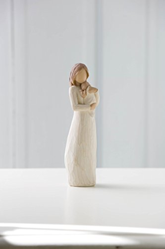 Willow Tree Angel of Mine Figurine 0 0